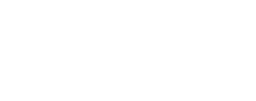 Open TimeofUse Toolkit login and registration page