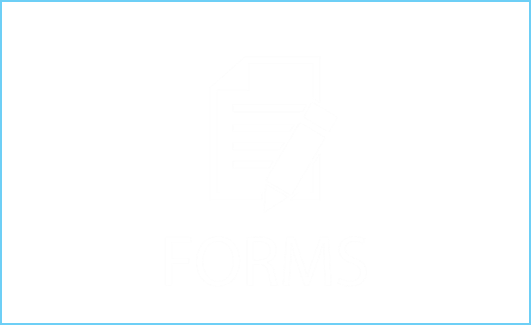 Go to Customer Service Forms Listings Page
