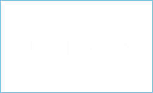 Go to Outage Portal